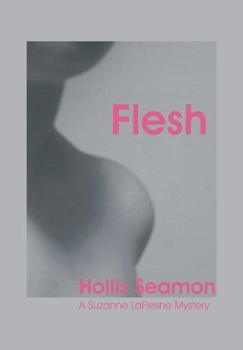 Download Flesh