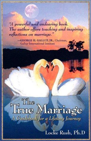 Download The True Marriage