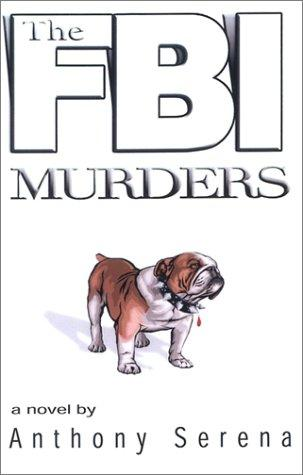 Image for The FBI Murders