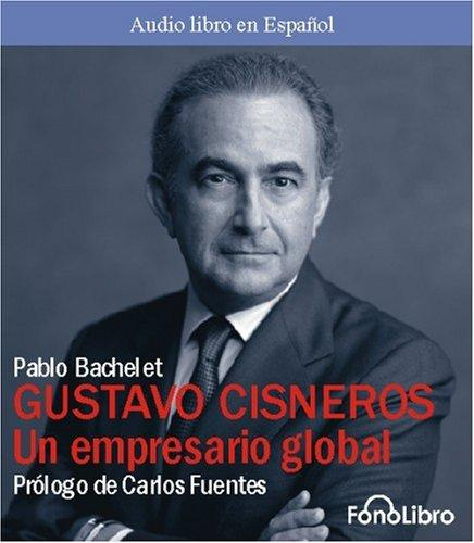 Download Gustavo Cisneros