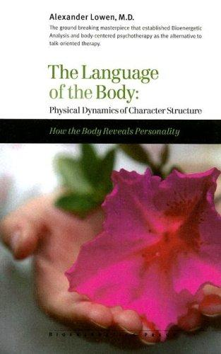 Download The Language of the Body