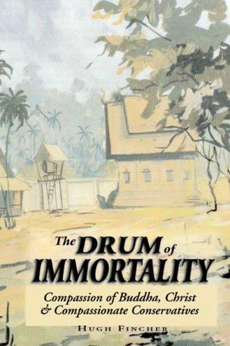 The Drum of Immortality