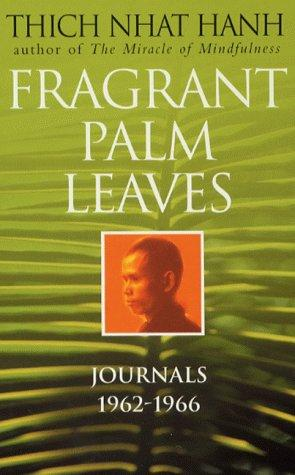 Download Fragrant Palm Leaves