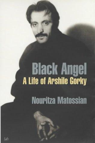 Download Black Angel