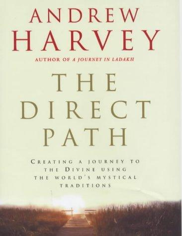 Download The Direct Path