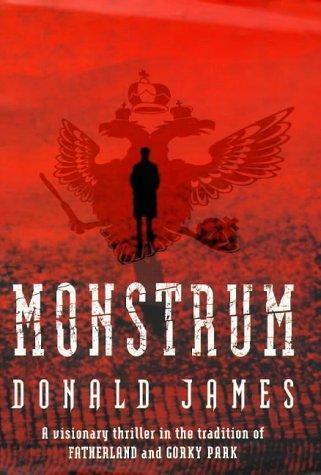Download Monstrum