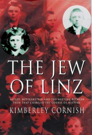 Download The Jew of Linz