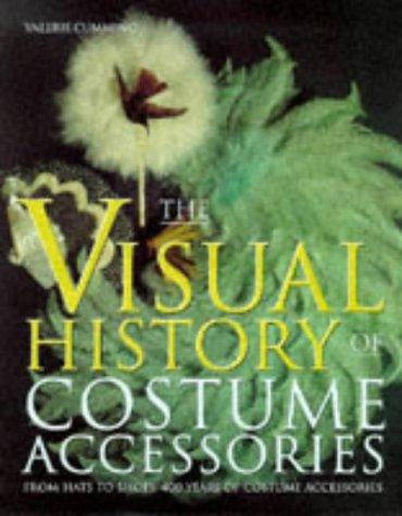 Download Visual History of Costume Accessories