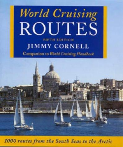 Download World Cruising Routes