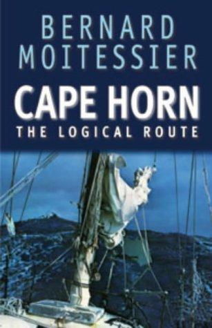 Download Cape Horn