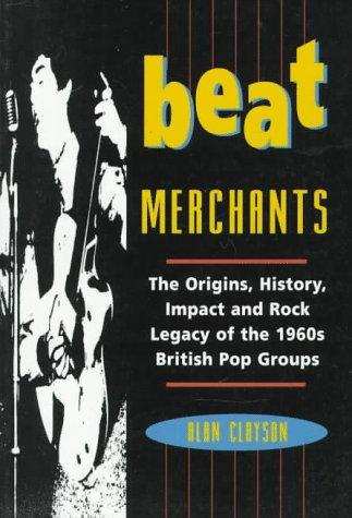 Beat Merchants