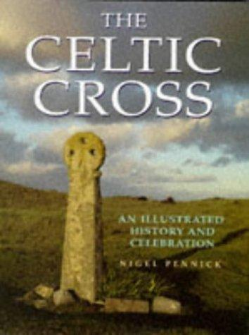 Download The Celtic cross
