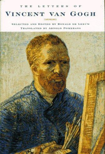 Download The letters of Vincent van Gogh