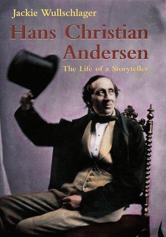 Download Hans Christian Andersen