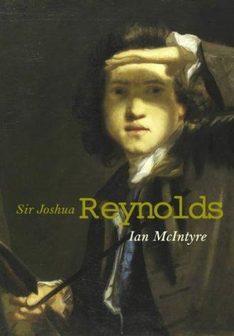 Download Joshua Reynolds