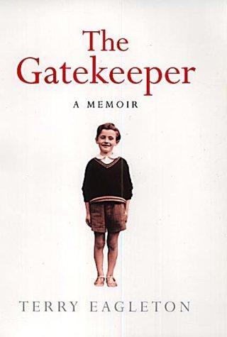 Download The gatekeeper