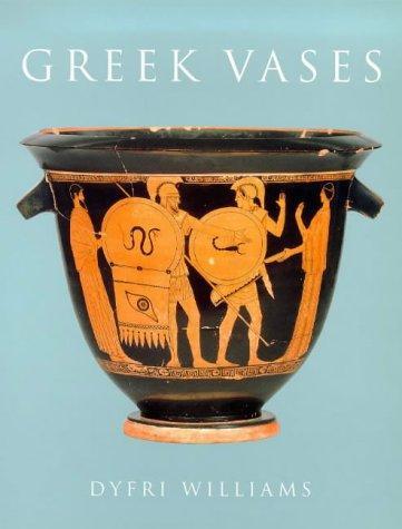 Download Greek vases