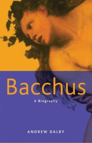 Download Bacchus