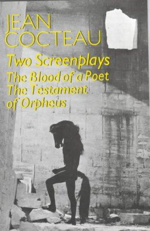 Download Two screenplays