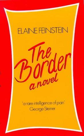 Download The border