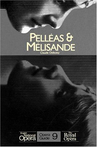 Download Pelléas & Mélisande