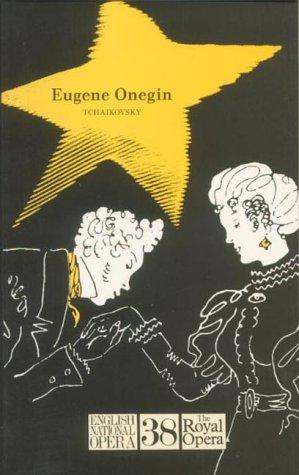 Download Eugene Onegin