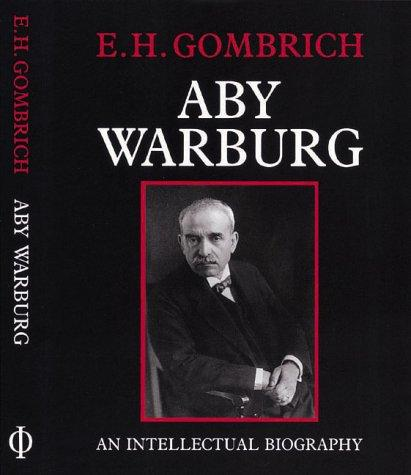 Download Aby Warburg