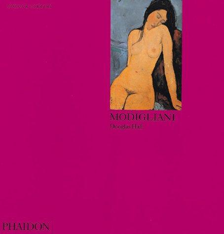 Download Modigliani