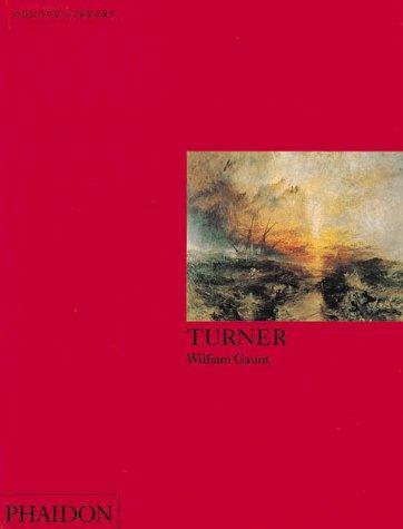 Download Turner