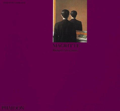 Download Magritte