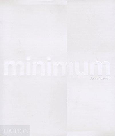 Download Minimum