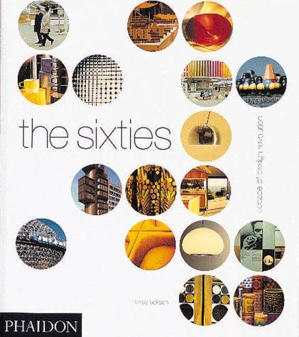 Download The sixties
