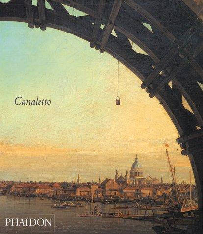 Download Canaletto