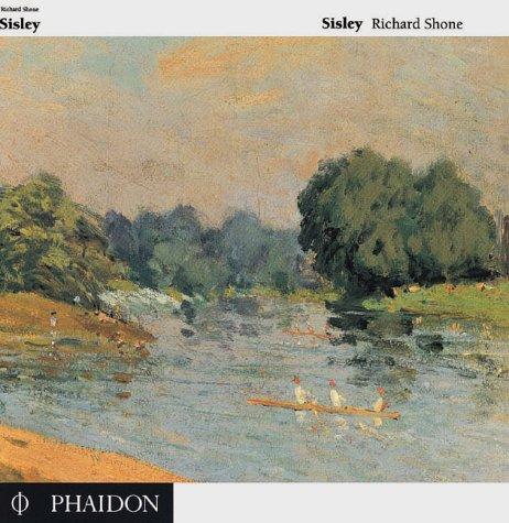 Download Sisley