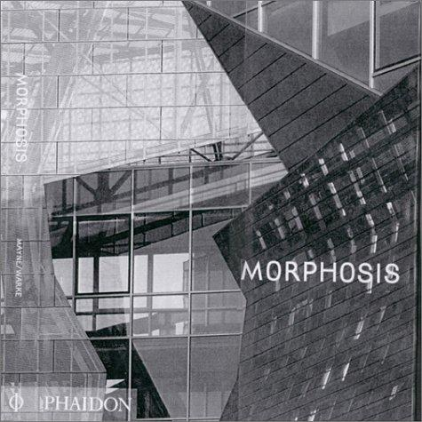 Download Morphosis