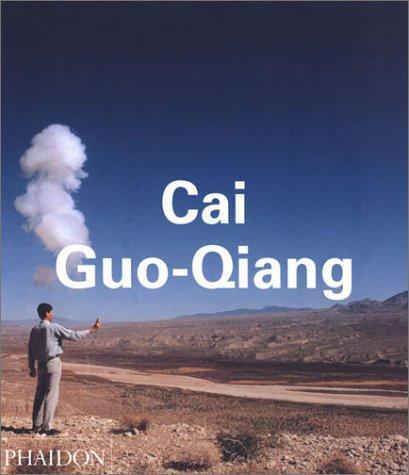 Download Cai Guo-Qiang