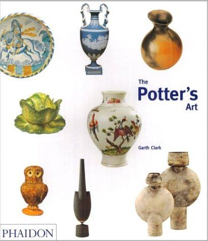 The Potter's Art