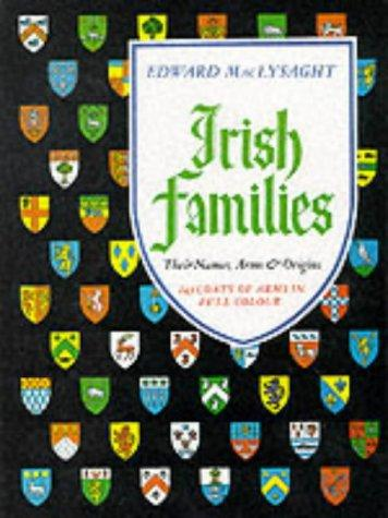 Download Irish families