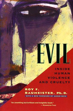 Download Evil
