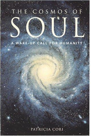 Download The Cosmos of Soul
