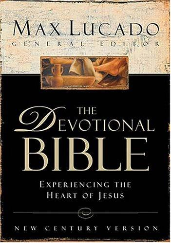 Download The Devotional Bible