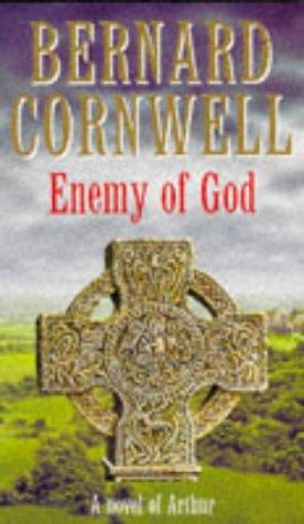 Download The Enemy of God