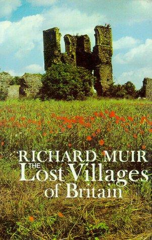 Download The lost villages of Britain