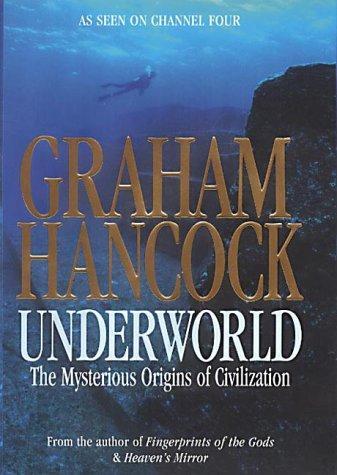 Download Underworld