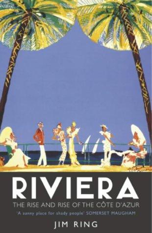 Download Riviera