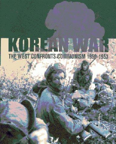 Download Korean War
