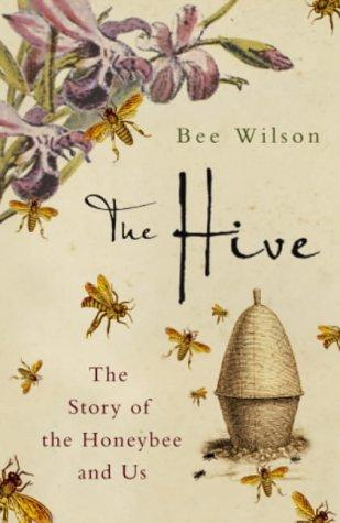 Download The hive