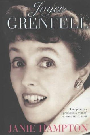Download Joyce Grenfell