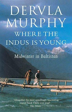Download Where the Indus Is Young