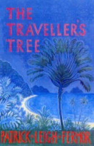 Download The Traveller's Tree